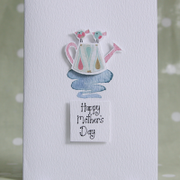 mothersday-card-5_sue hutchings_dorset studio