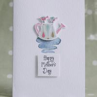 mothersday-card-5_sue hutchings_dorset studio